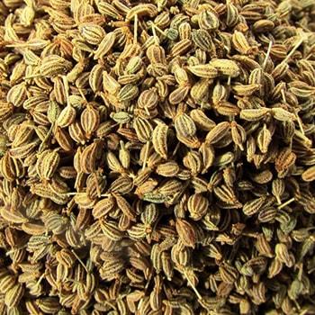 Ajwain-Seed-Oil-min