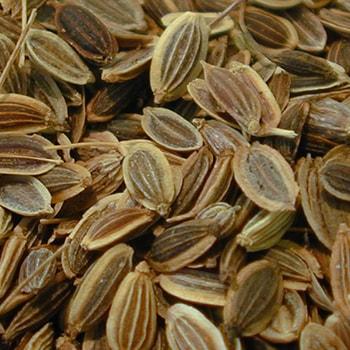 dill seeds-min